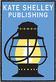 Kate Shelley Publishing Logo