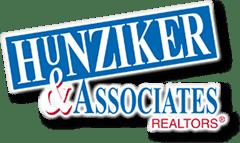 hunziker-realty-logo-lrg