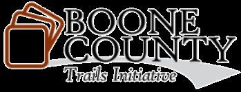 BCTI logo