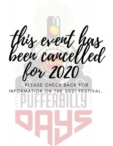 this event has been cancelled for 2020-page-0