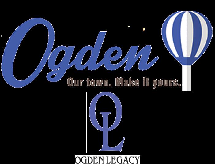 Ogden Iowa