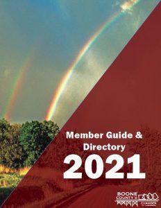 Member Guide pg 1