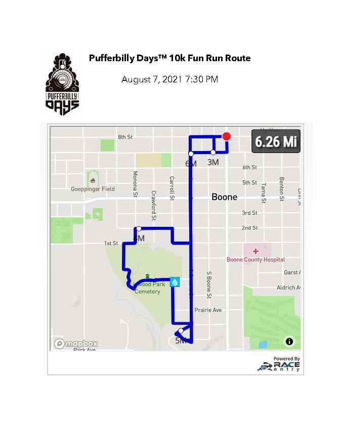Fun Run Routes_Page_2