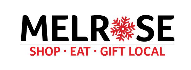 Melrose-BuyEatGiftLocal-Logo