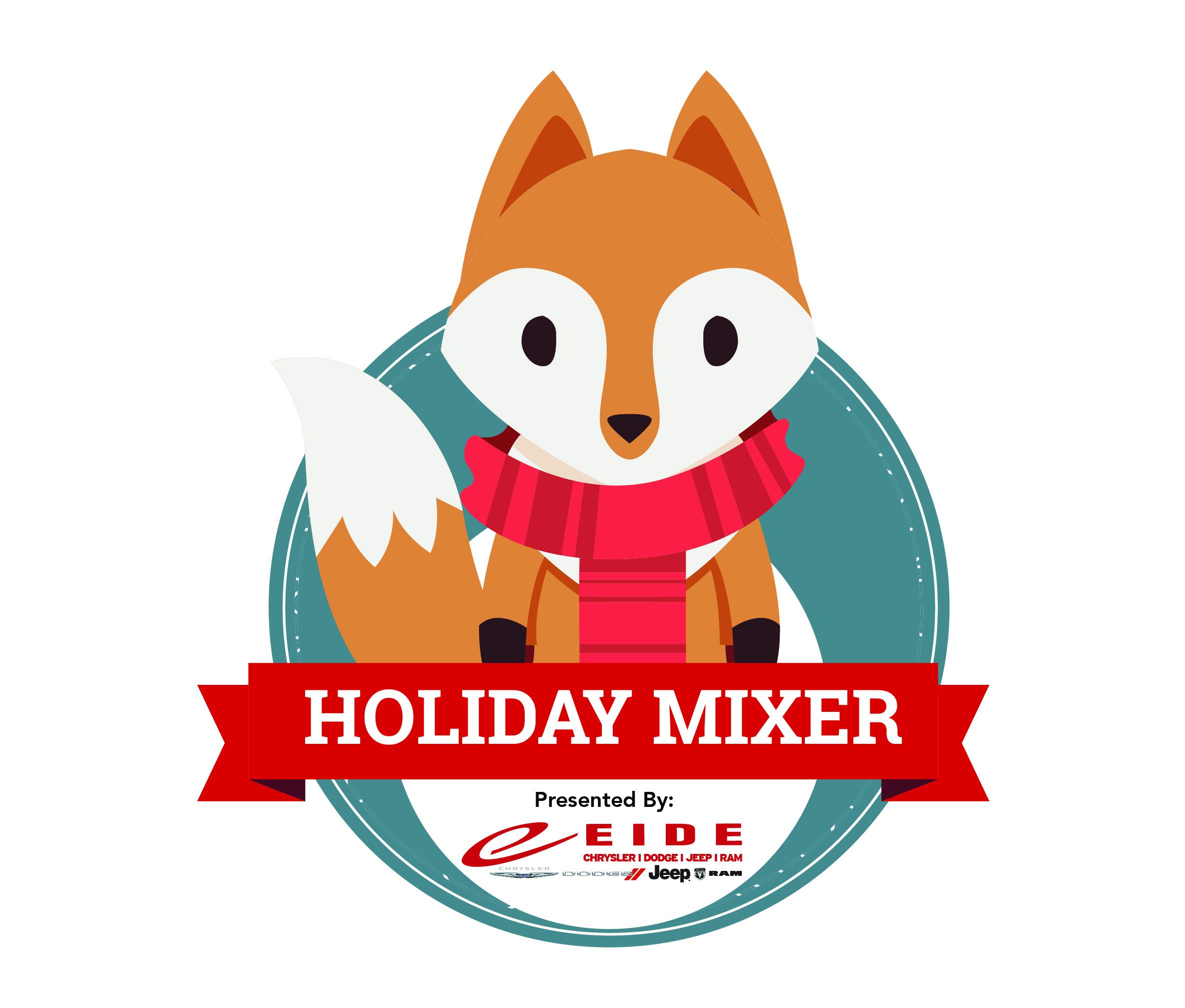 Holiday Logo-01