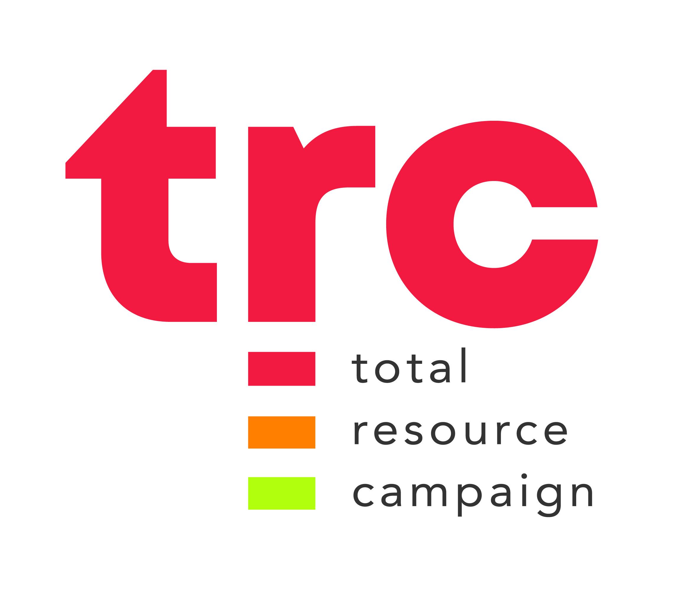 TRC Logo-01