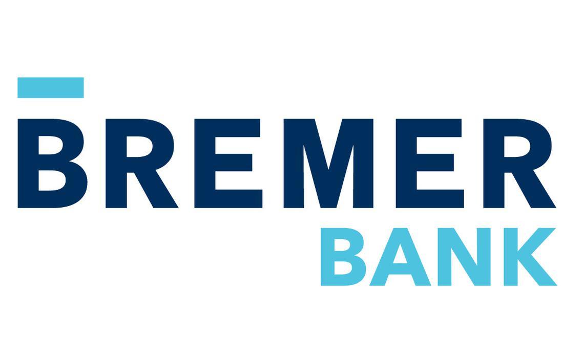 Bremer Bank_ 2019 Vert logo
