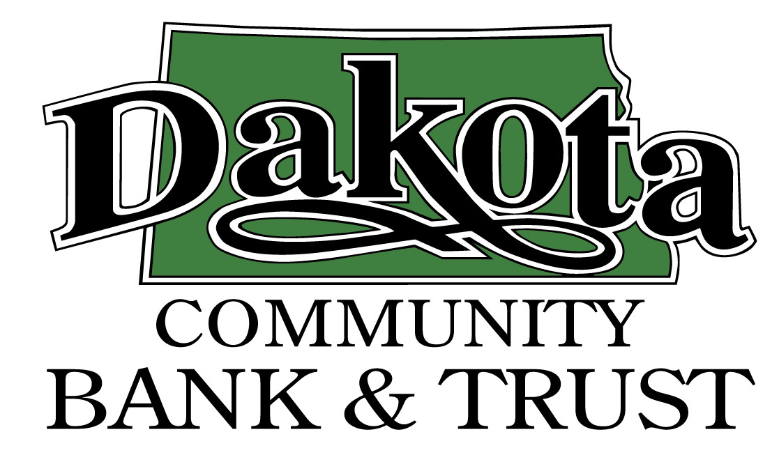 Dakota Comm Bank
