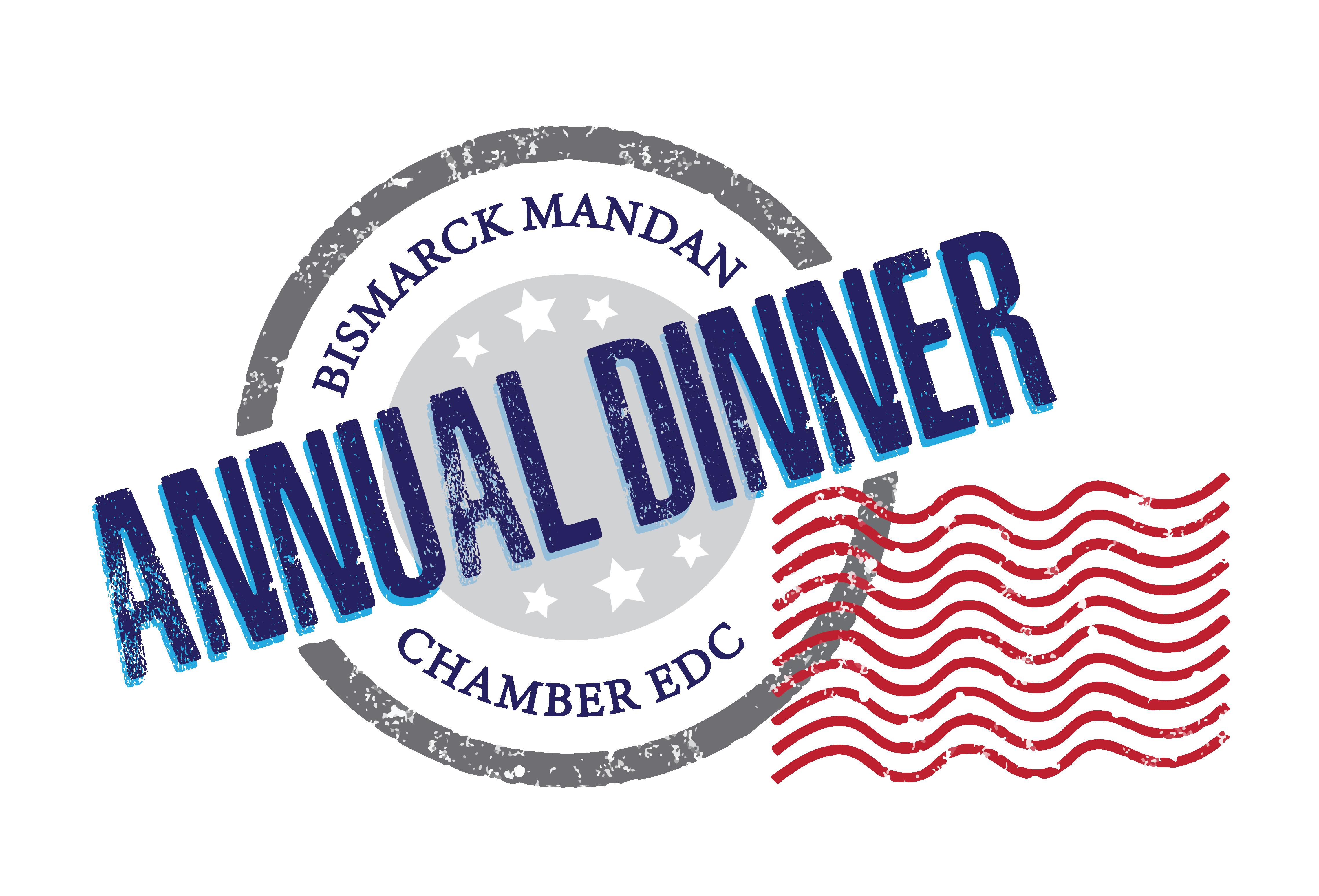 AD 2021 Logo