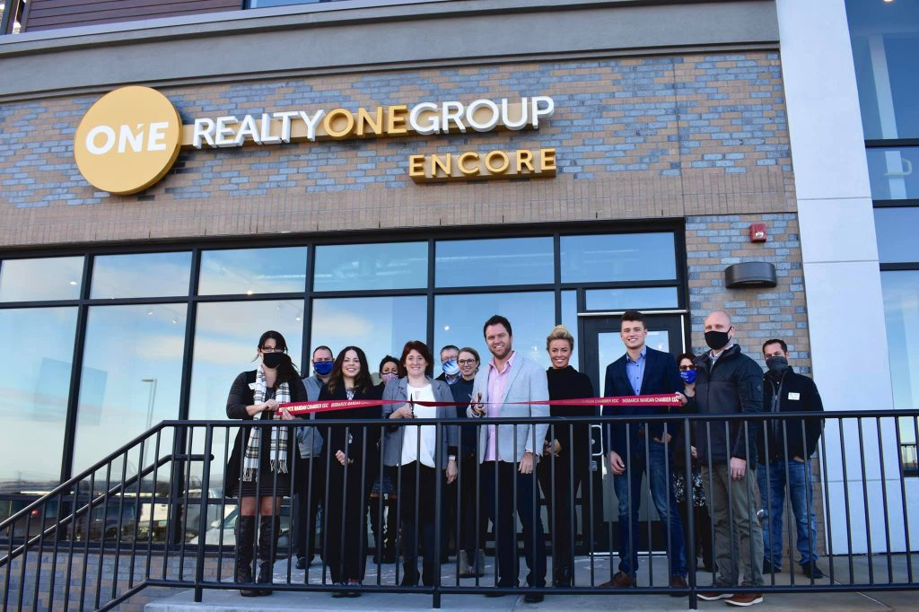 Realty One Group Encore