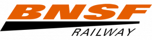 bnsf-logo-color