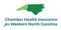 chamber_health_insurance_logo
