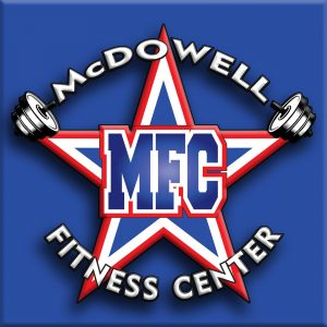 McDowell Chamber of Commerce 2021