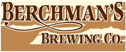 berchmans-brewing
