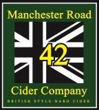 manchester-road-cider