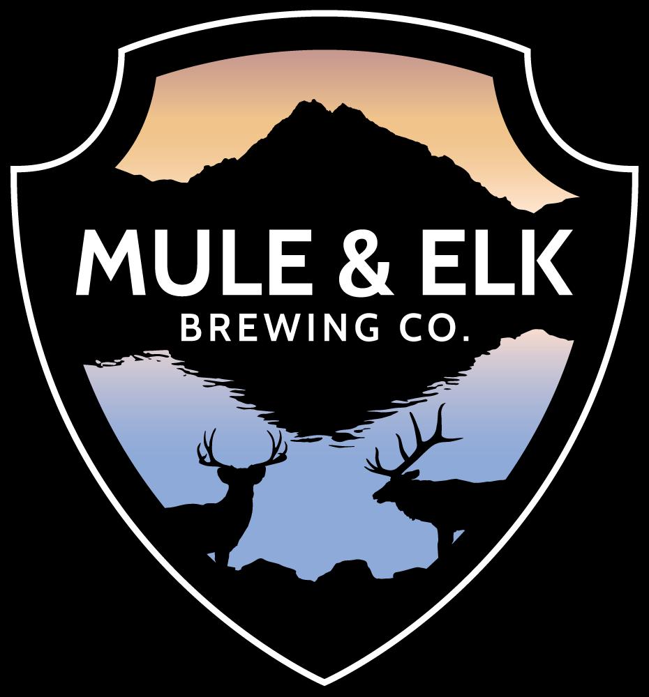 mule-elk