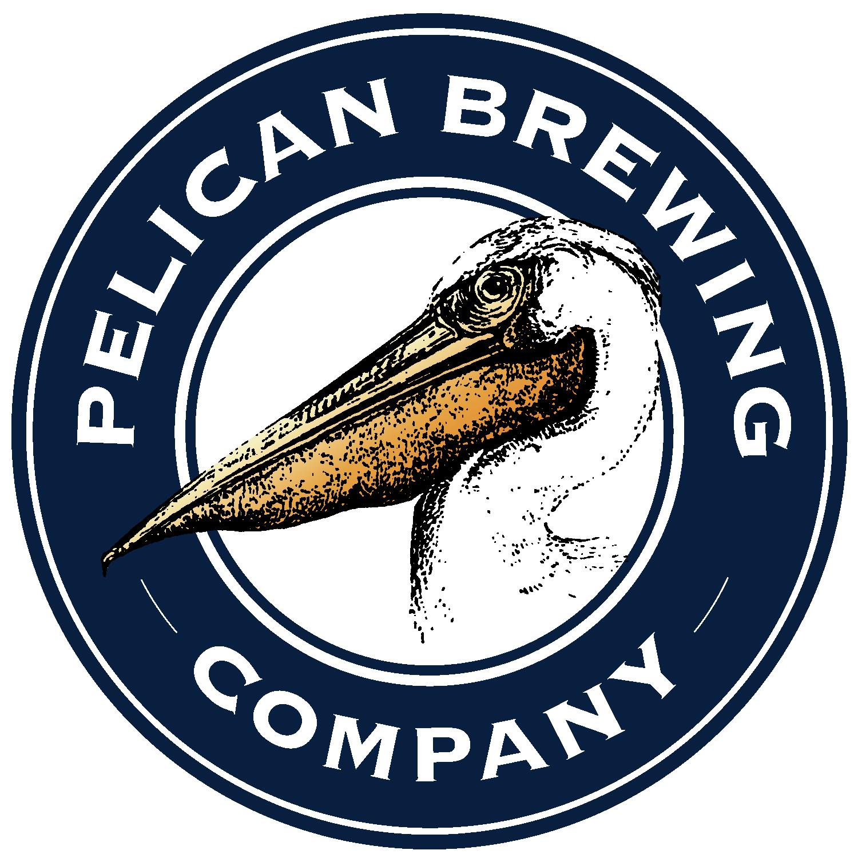 pelican-brewery