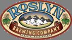 roslyn-brewing
