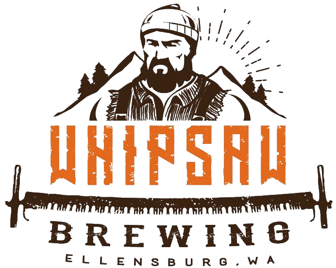 whipsaw-brewing