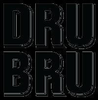 dru-bru