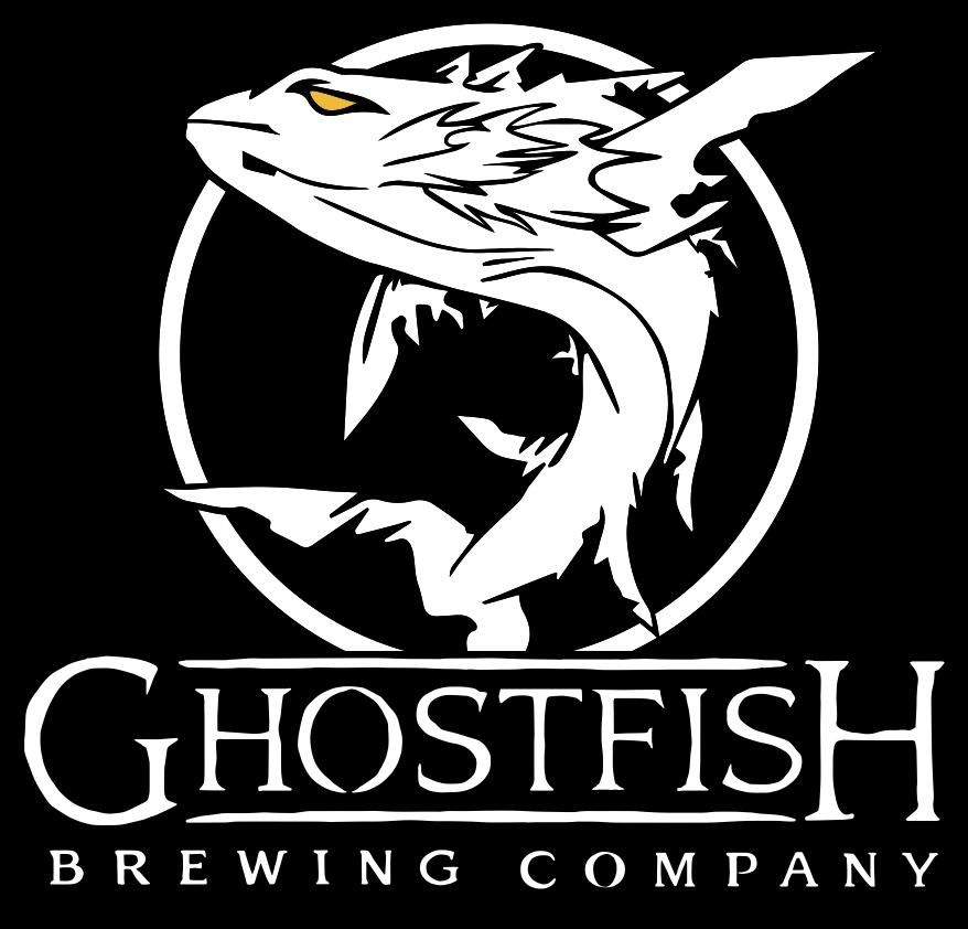 ghost-fish