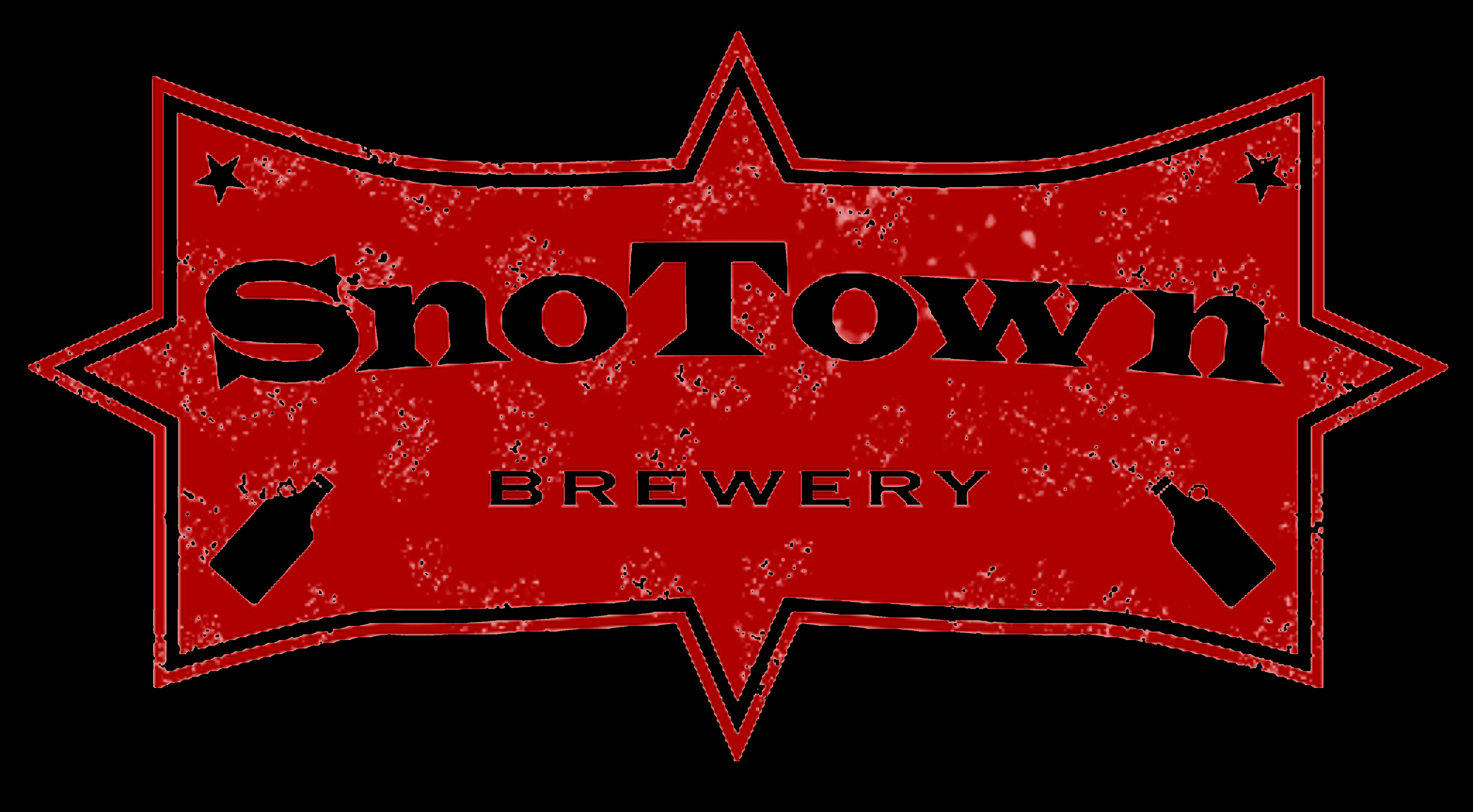 snotown-brewery