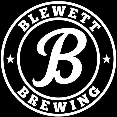 blewett-brewing