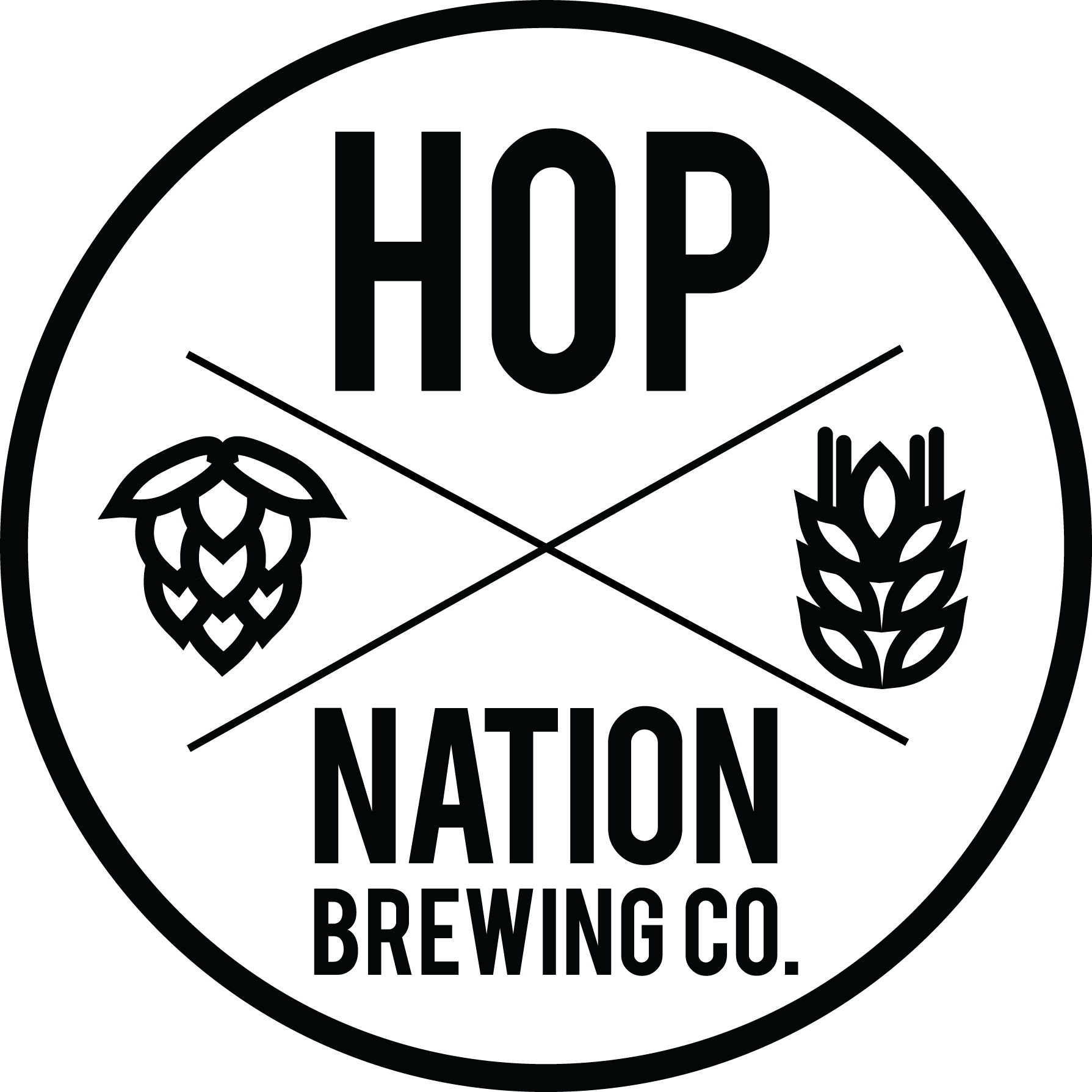 hop-nation