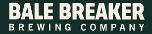bale-breaker