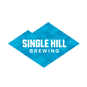 single-hill-brewing