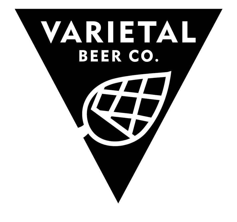 varietal-beer