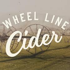 wheel-line-cider