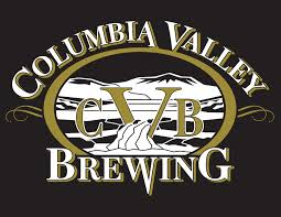 columbia-valley-brewing