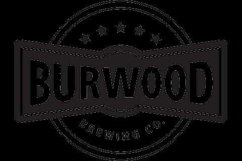 burwood-brewing-co