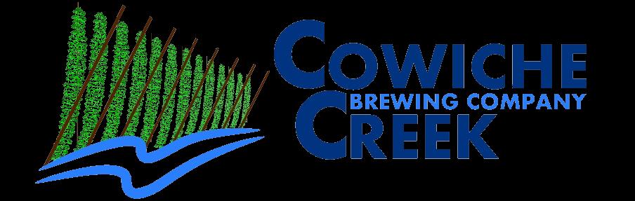 cowiche-creek-brewing