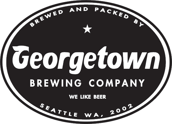 george-town-brewing