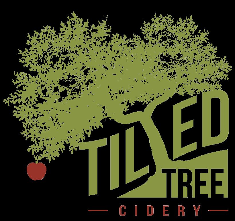tilted-tree-cider