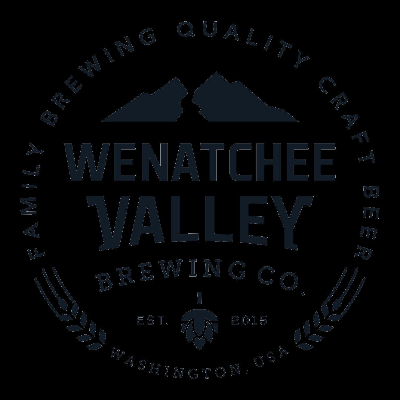 wenatchee-valley-brewing