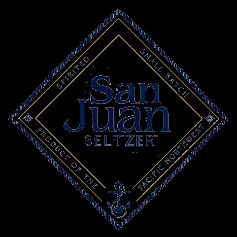 san-juan-seltzer
