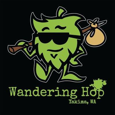 wandering-hop