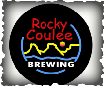 rocky-coulee-brewing