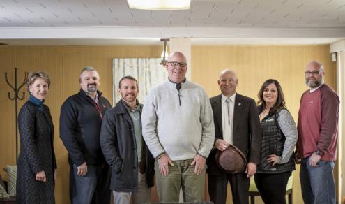 chamber-board-of-directors