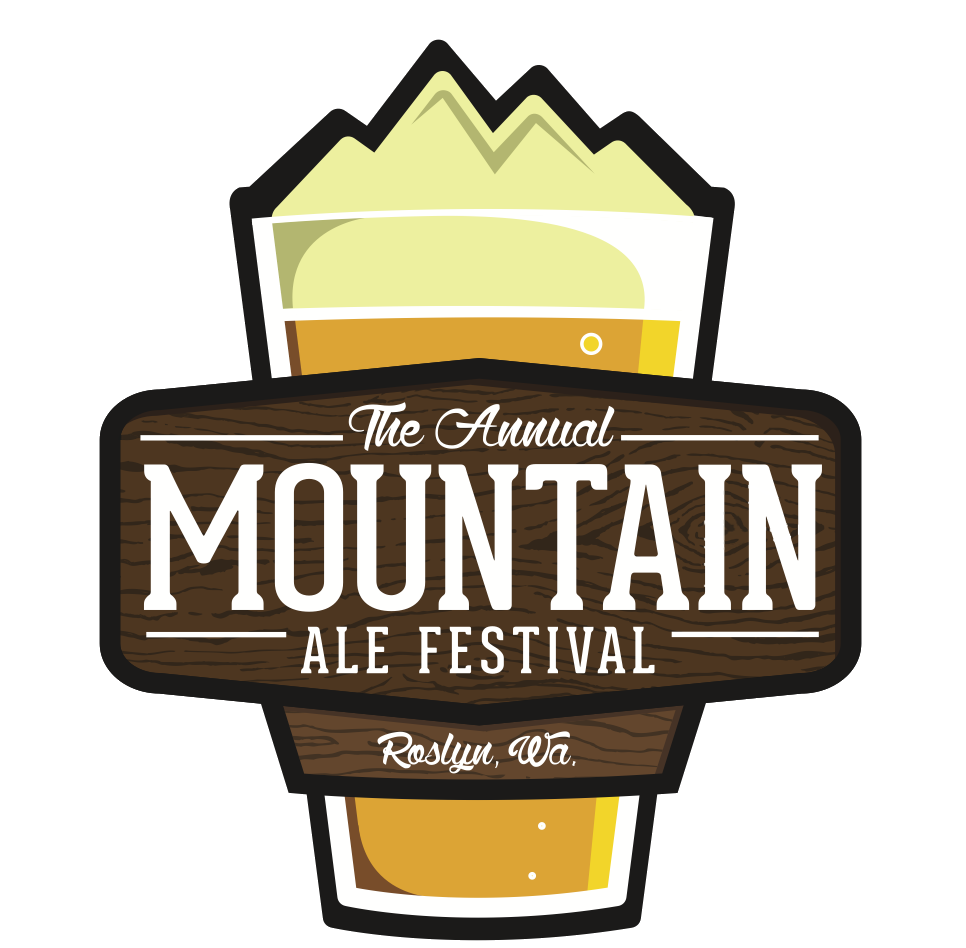 roslyn-mountain-ale