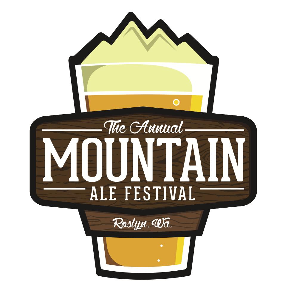 roslyn-mountain-ale