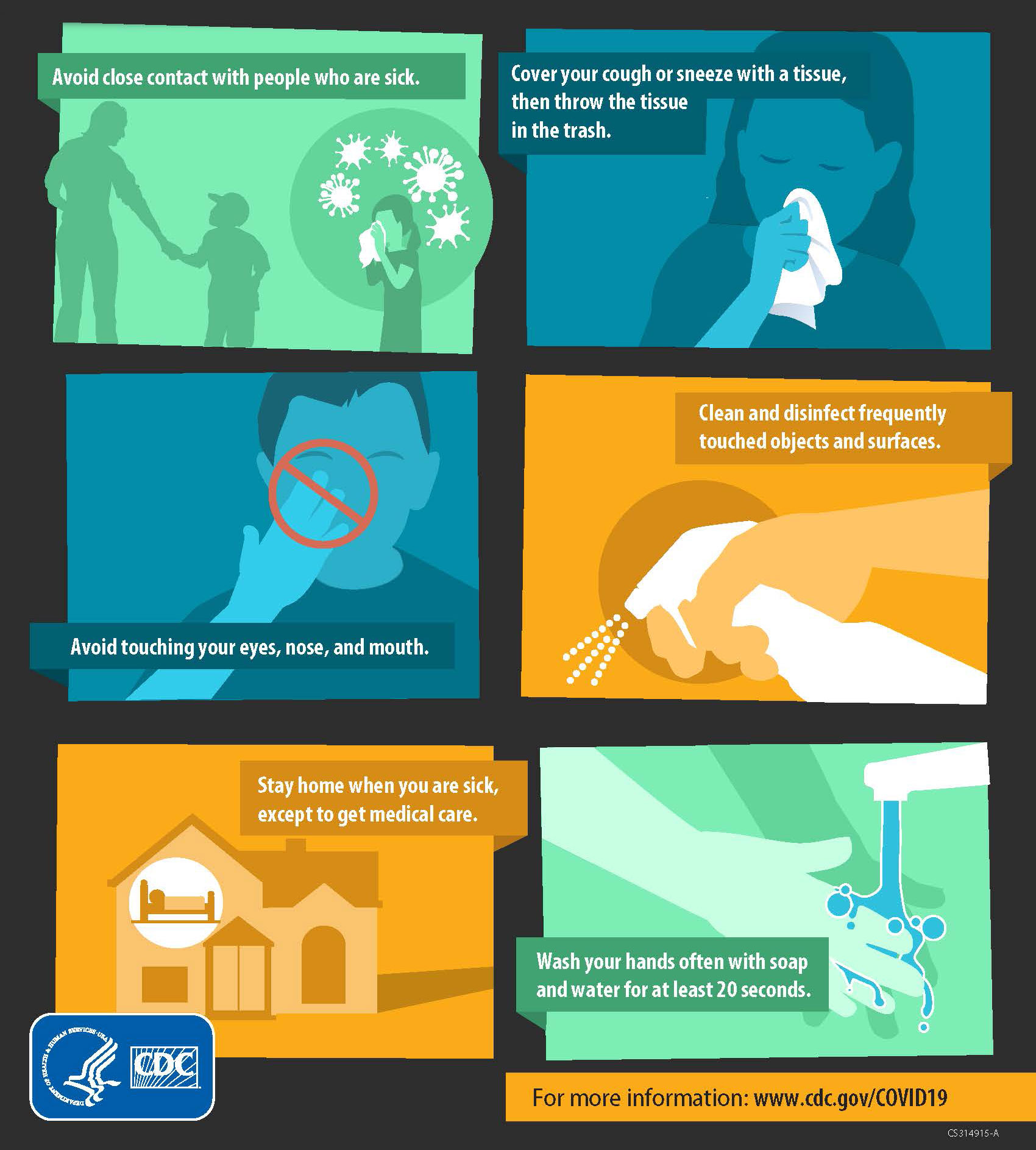 cdc-stop-spread-infographic