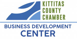 KCC Bsuiness Development Center Logo