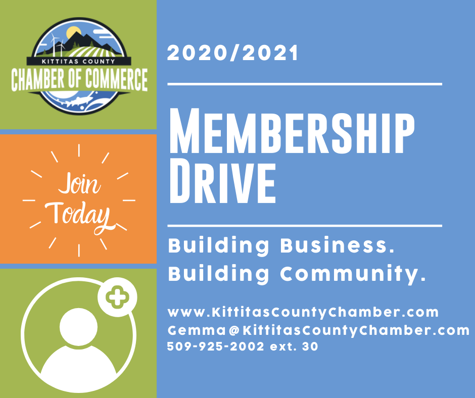 Membership Drive Ad (6)