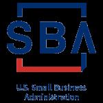 SBA Logo