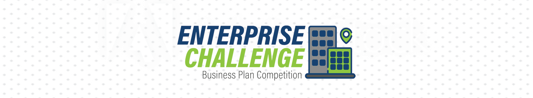 Enterprise-Challenge-YCDA-Website-Banner-2021-6 edit