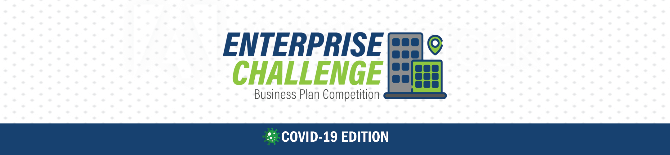 Enterprise-Challenge-YCDA-Website-Banner-2021-6 edit